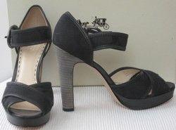 Coach 'Brie' Shoe. SIZES AVAILABLE 8.5 & 9
