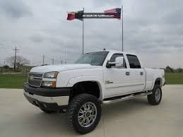 2006 duramax lifted - Google Search