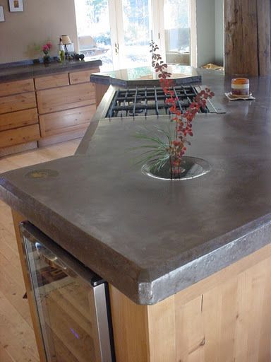 Basalt Kitchen Counters Visit Globalgranite Com For Your Natural Stone Needs Stone Countertops Kitchen Interior Building A New Home