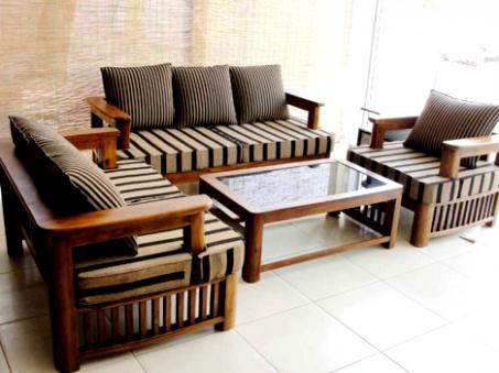 kursi ruang tamu minimalis | mebel, kursi ruang keluarga