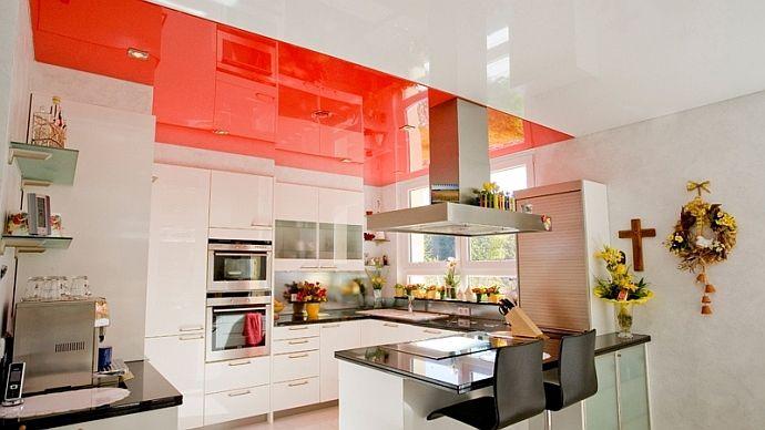 Möchten Sie auch eine tolle Küchenrückwand? Am Meer Breskens als - nischenplatten für küchen