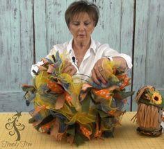 f86c33b6504ca DIY Scarecrow on a 10