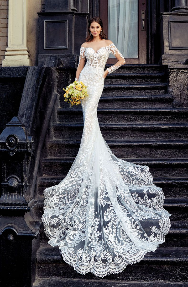 Blush Bridal Prom Concord Ca Www Myblushbridal Georgetta