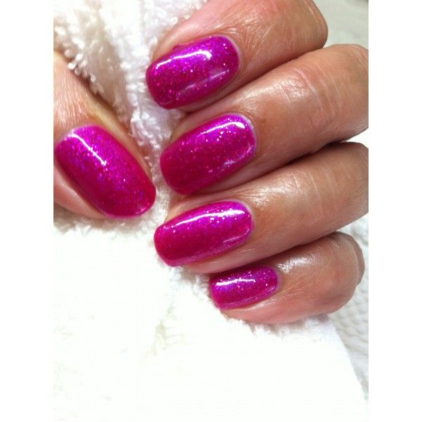 Queen Gel Nail Polish: Cnd Shellac Butterfly Queen - Szukaj W Google