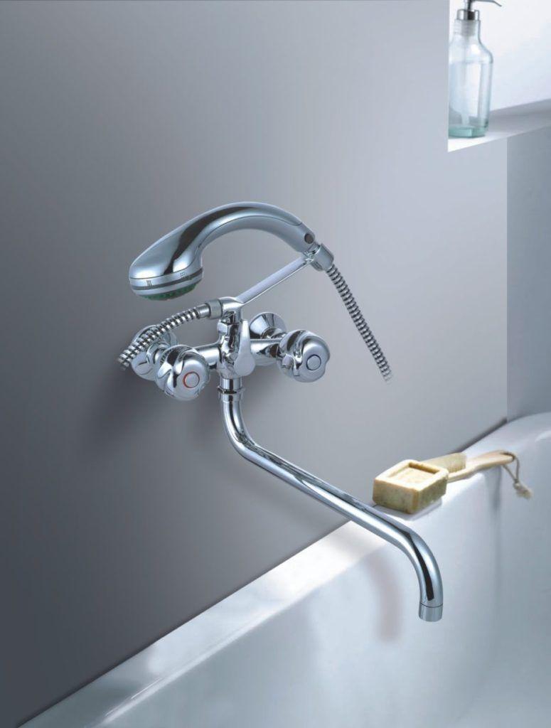 Consumer Reports Bath Faucets | Bathroom Ideas | Pinterest ...