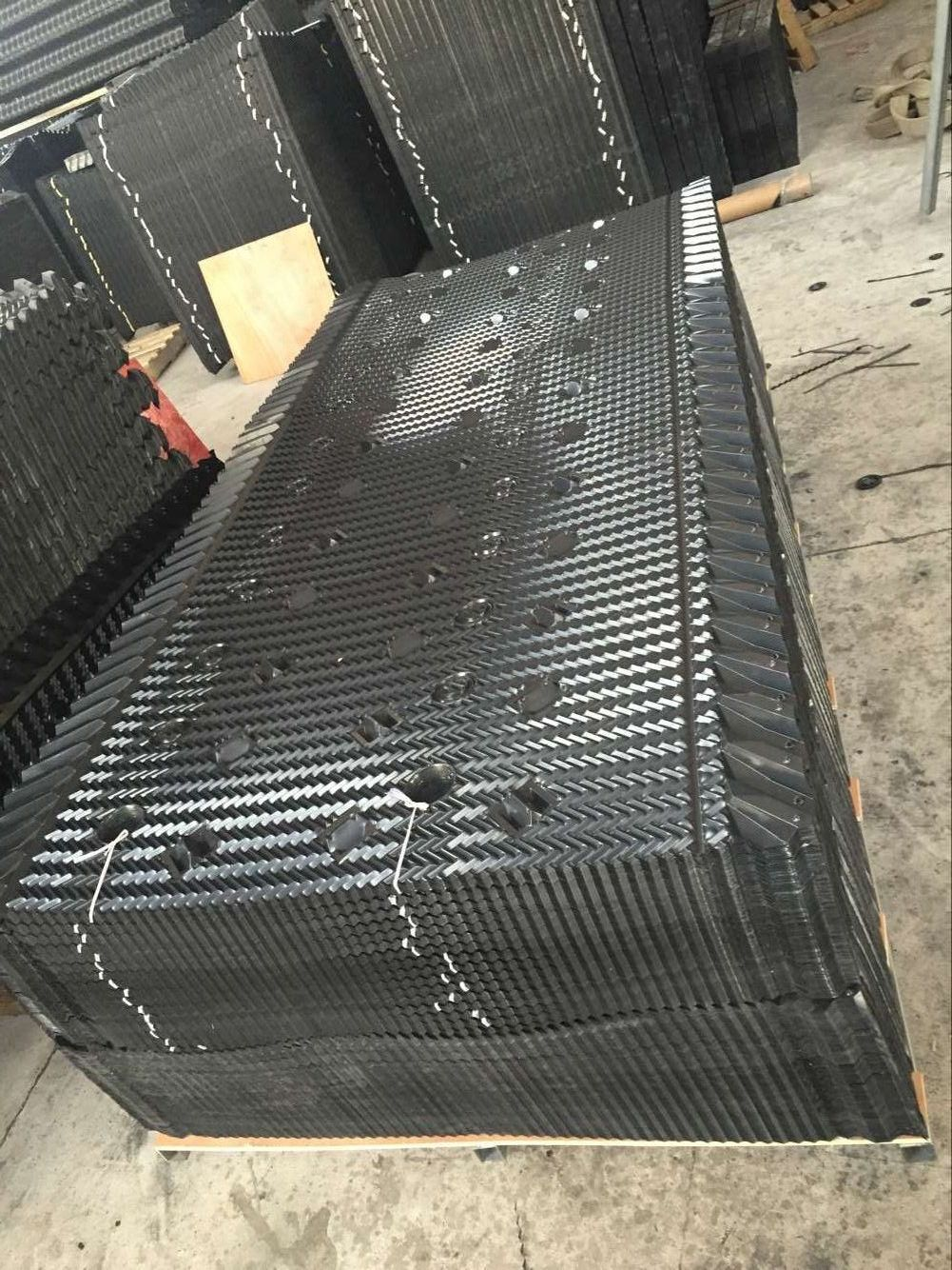 Cooling Tower Fill for Marley Tower 915mm/1220mm/1520mm width * Any length