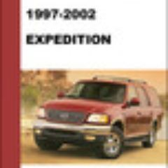 ford expedition 1997 2001 2002 factory workshop service repair rh pinterest com 2004 ford expedition repair manual pdf 2004 ford expedition repair manual pdf