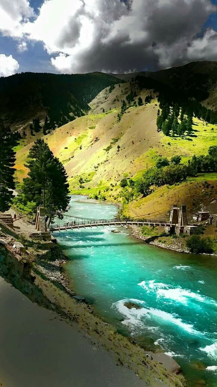 Pin By Insha Fatima On Natural Beauty Of Pakistan Nature Outdoor Natural Beauty