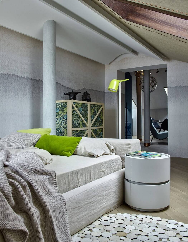 Amber apartment by detali design also interior pinterest rh
