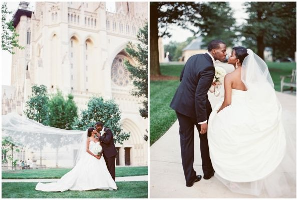 Washington National Cathedral Wedding Archives Fine Art Virginia Photography By Kristen Lynne