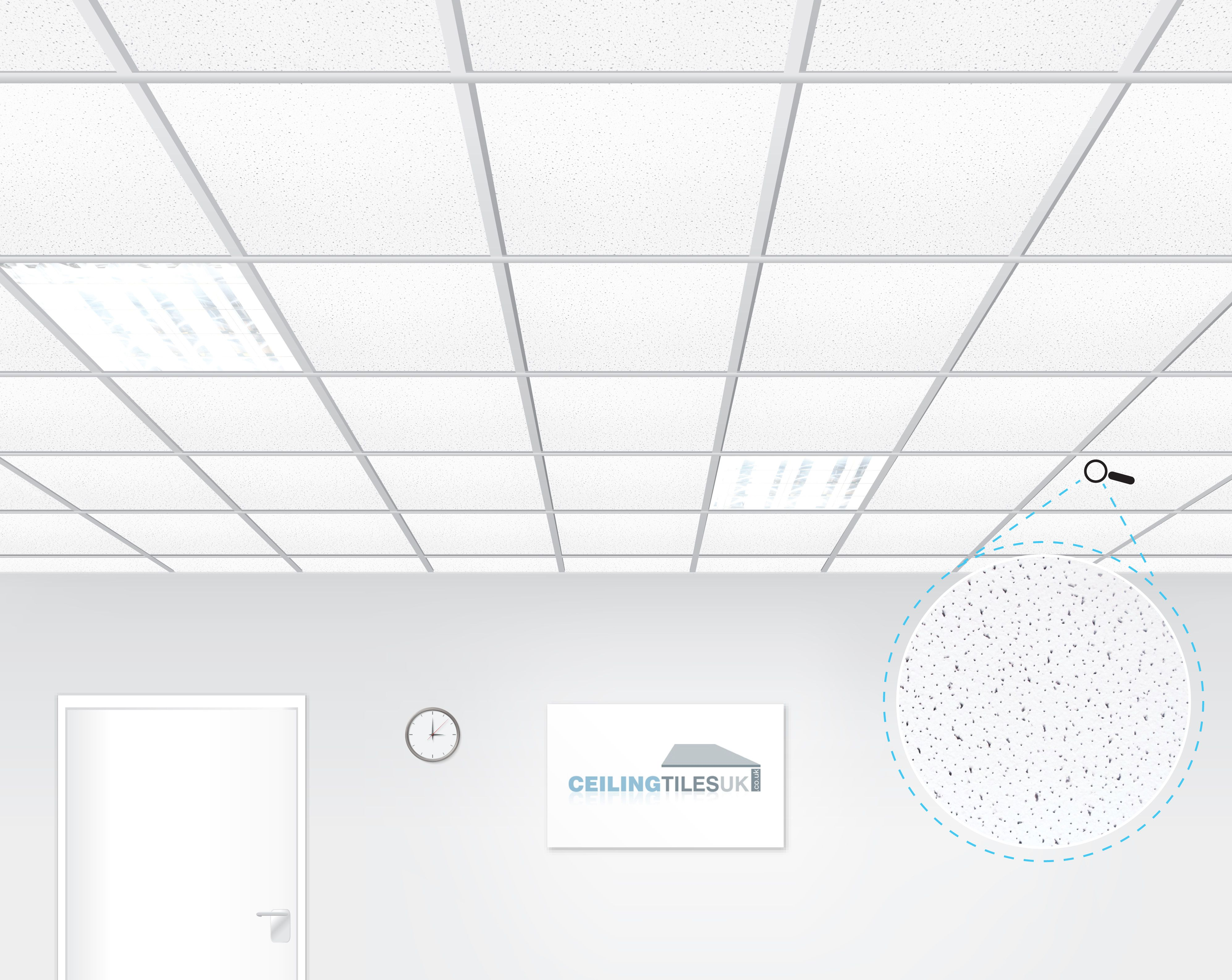 Armstrong fine fissured 600x600mm microlook suspended ceiling armstrong fine fissured 600x600mm microlook suspended ceiling ceiling tiles uk armstrong fine fissured pinterest ceiling tiles dailygadgetfo Images
