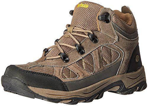 Northside Caldera Junior Hiking Boot
