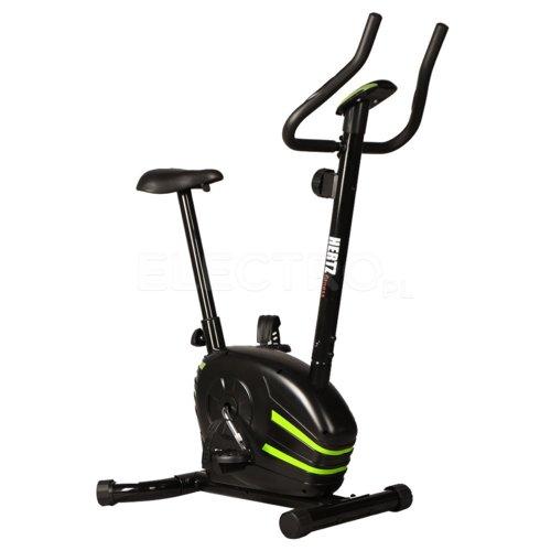 Rower Magnetyczny Hertz Fitness Essoc Cena Opinie Dane Techniczne Sklep Internetowy Electro Pl Stationary Bike Bike Gym Equipment