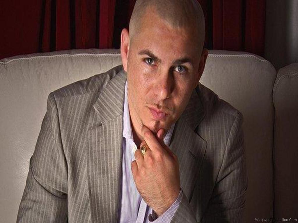 Pitbullrapper pitbull rapper pitbull wallpaper pitbull pitbullrapper pitbull rapper pitbull wallpaper voltagebd Image collections