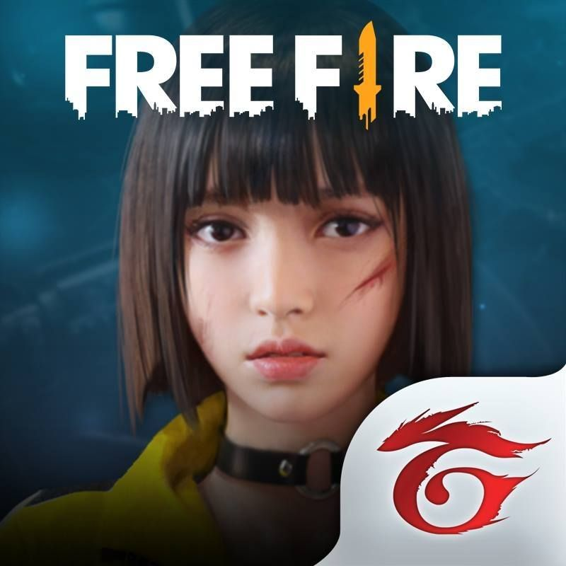 32 Best Free Fire Images Fire Gaming Wallpapers Free Games