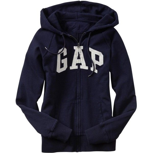 Gap Tall Fit Guide Soft, comfy brushed French terry. Long raglan ...