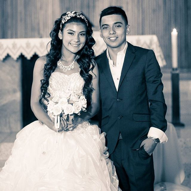 Birthday Photography Tips And Tricks: 7 Quinceanera Photography Tips And Tricks For Pictures
