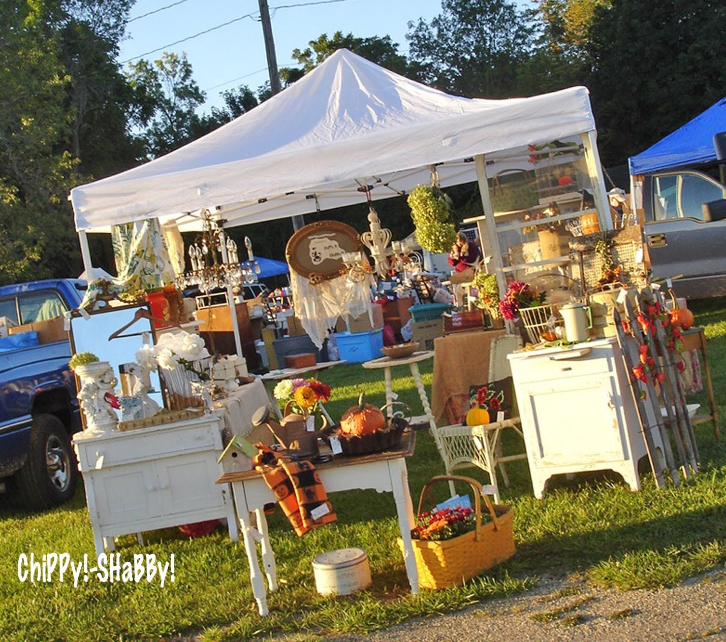 Craft Shows Mn Fall