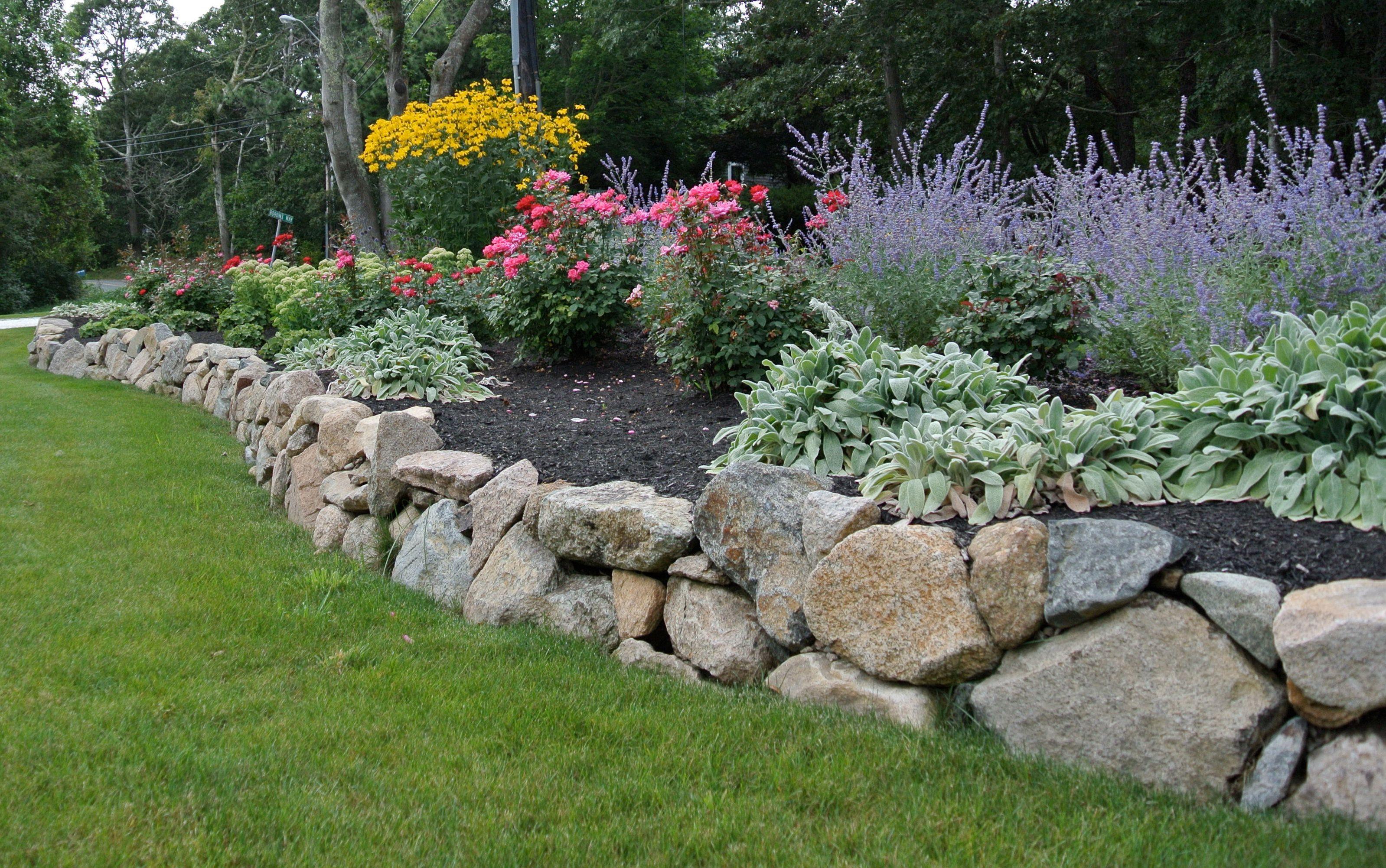 Angela Rose Gardens Llc Landscape Design Falmouth Cape Cod Landscape Design Landscape Outdoor Decor