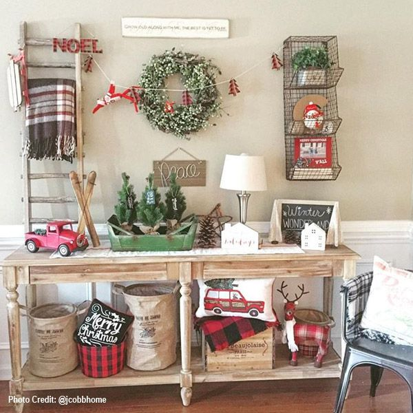 Home Decor Daily Deals: Our Vintage Home Decor Store Features CRAZY Daily Deals On