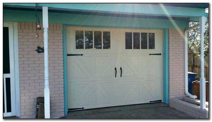 Used Garage Door Opener Calgary Garage Doors Garage Door Repair Door Repair