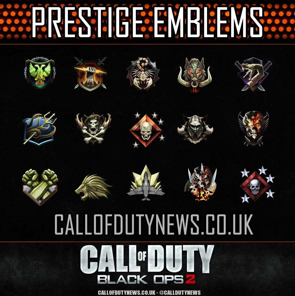 189ae15c7954d6b868b5454d9d725496 - How To Get Master Prestige In Black Ops 2