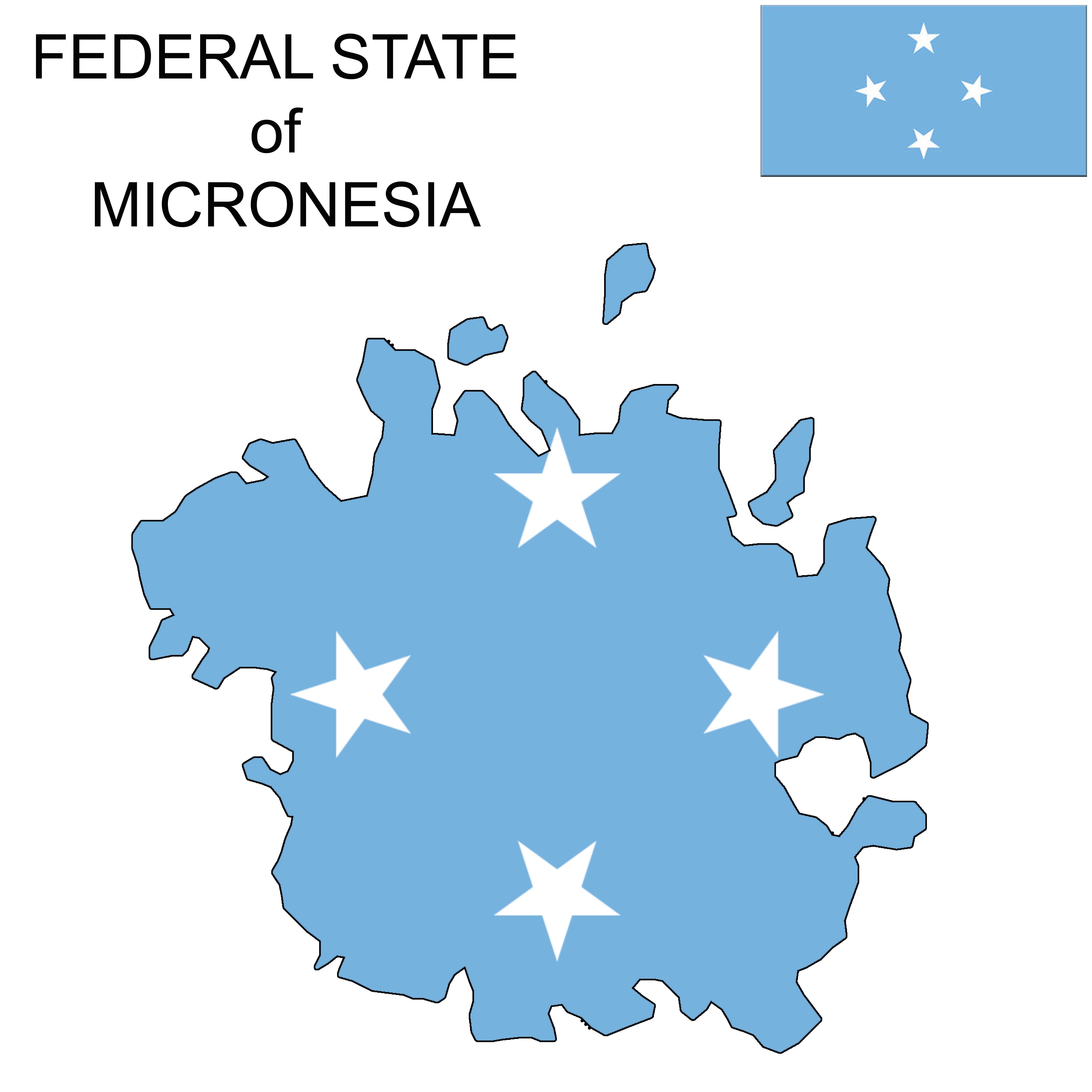 Botswana New T-Shirt Country Flag Top City Map
