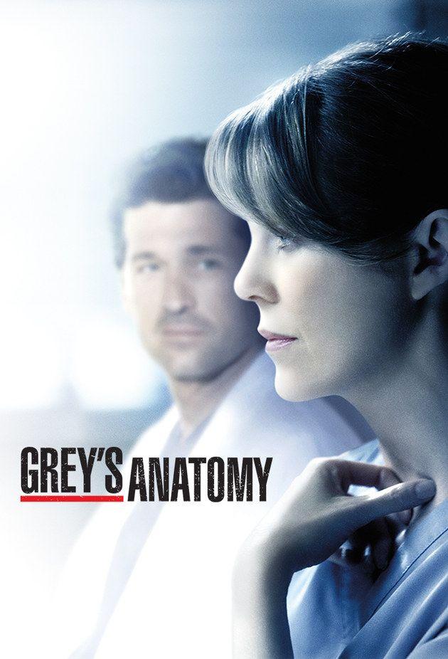 Prévia de Grey\'s Anatomy: tudo sobre a estreia da 11ª temporada ...