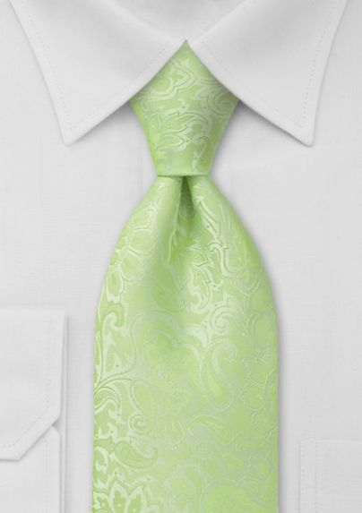 Sponsored Post: Color Coordinating Your Wedding Ensemble with Bows-n-Ties