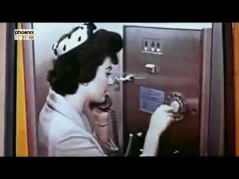 ZDF History   Die 30 tollsten Erfindungen der Welt Einfach genial