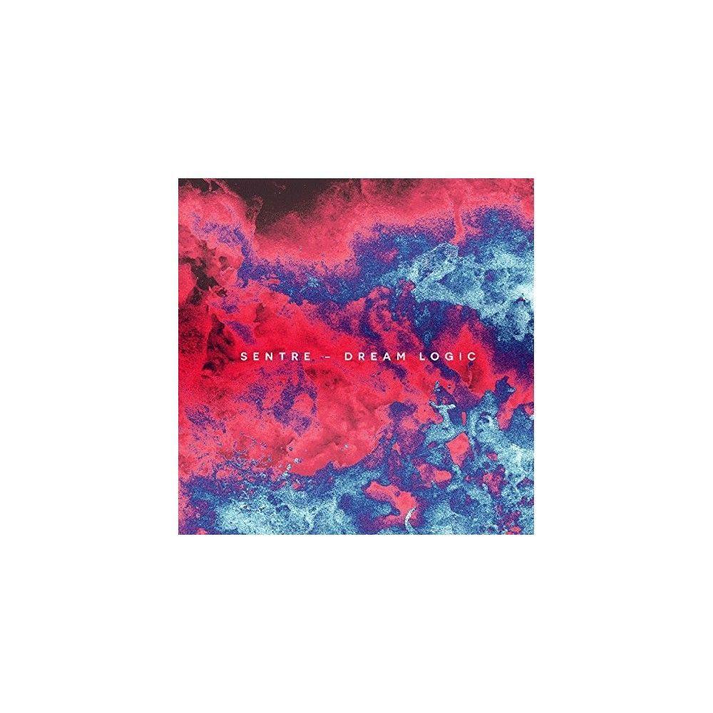 Sentre - Dream Logic (CD)