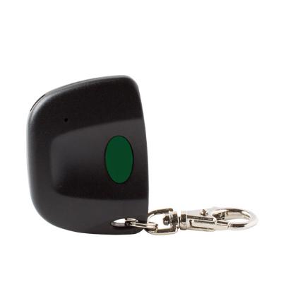 Firefly3 310mcd21k3 Firefly3 310mcd21k3 Stanley 310mhz 1 B In 2020 Mini Buttons Dark Green