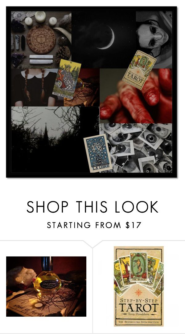 """""""Untitled #179"""" by fangirl-trash ❤ liked on Polyvore featuring Alaïa and Sacra"""