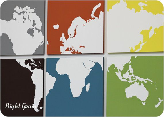Vintage map wall art browse our large world maps for sale vintage map wall art browse our large world maps for sale perfect living room decor for above the couch gumiabroncs Choice Image