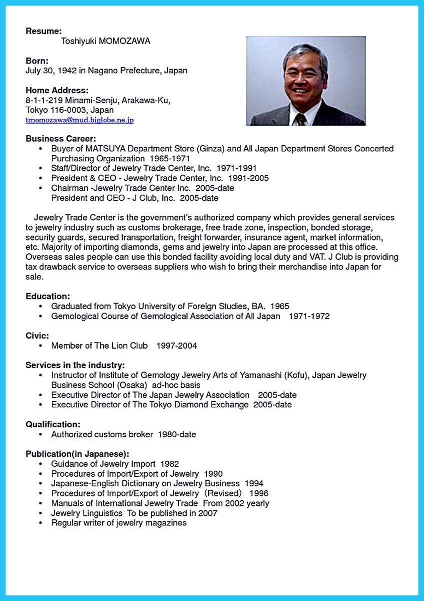 Business Architect Resume Amusing Cool Outstanding Data Architect Resume Sample Collections  Resume .