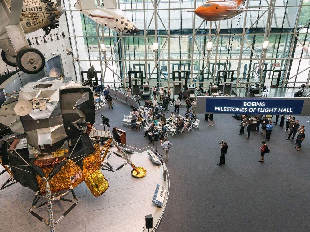 Kartinki Po Zaprosu Exhibition Museum Modules Space Museum Air