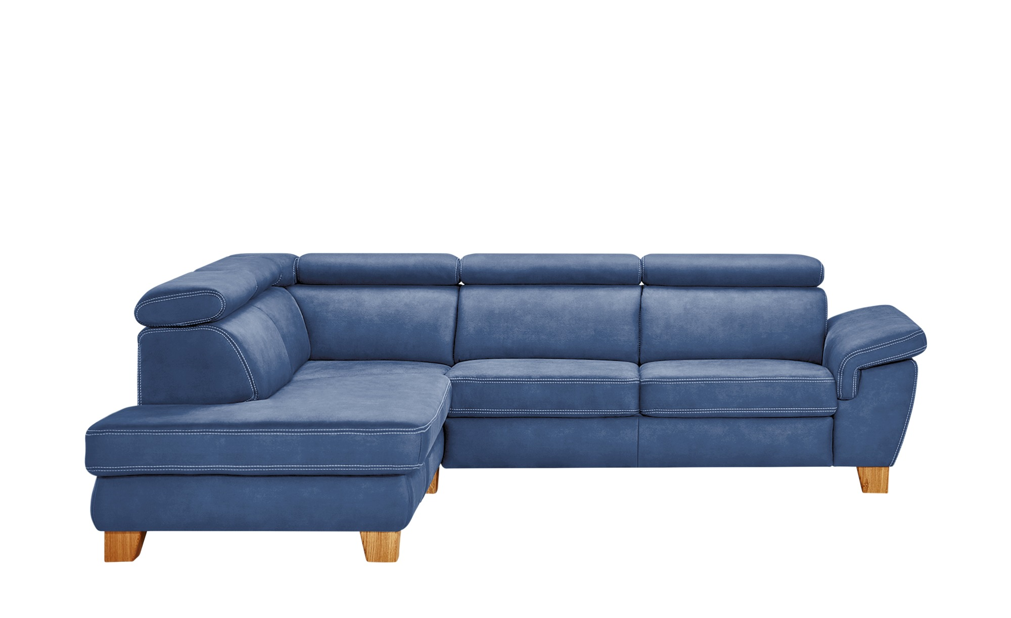 Klippan Sofa Leder Rot Design Sofa Cushion Covers Schoner Wohnen Sofa Grau Sofas Designer Schlafsofa Federkern Neckermann Ecksofa Sofa Ecksofas