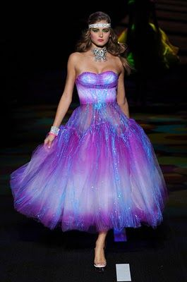 49+ Betsey johnson prom dress trends