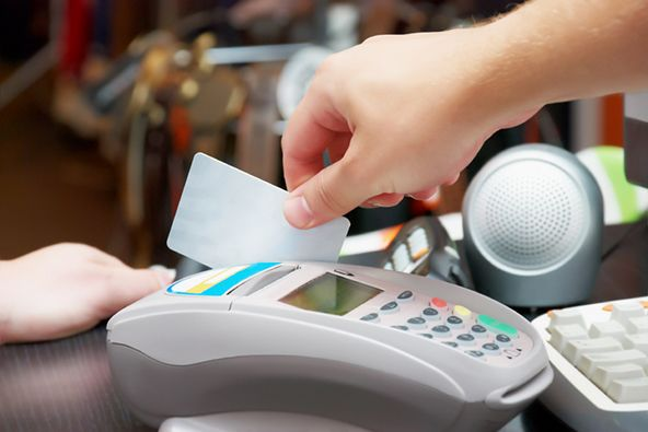 However Fraud Transactions Always Take Place So As Merchant You Should Follow The Best Practices And Mus Credit Card Machine Free Credit Card Finance Saving