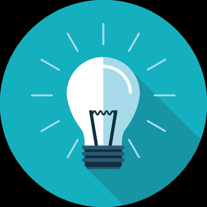Eversity Career Competencies Problem Solving Communication Ethical Decision Making Leadership T Create Digital Product Social Media Graphics Telegram Logo