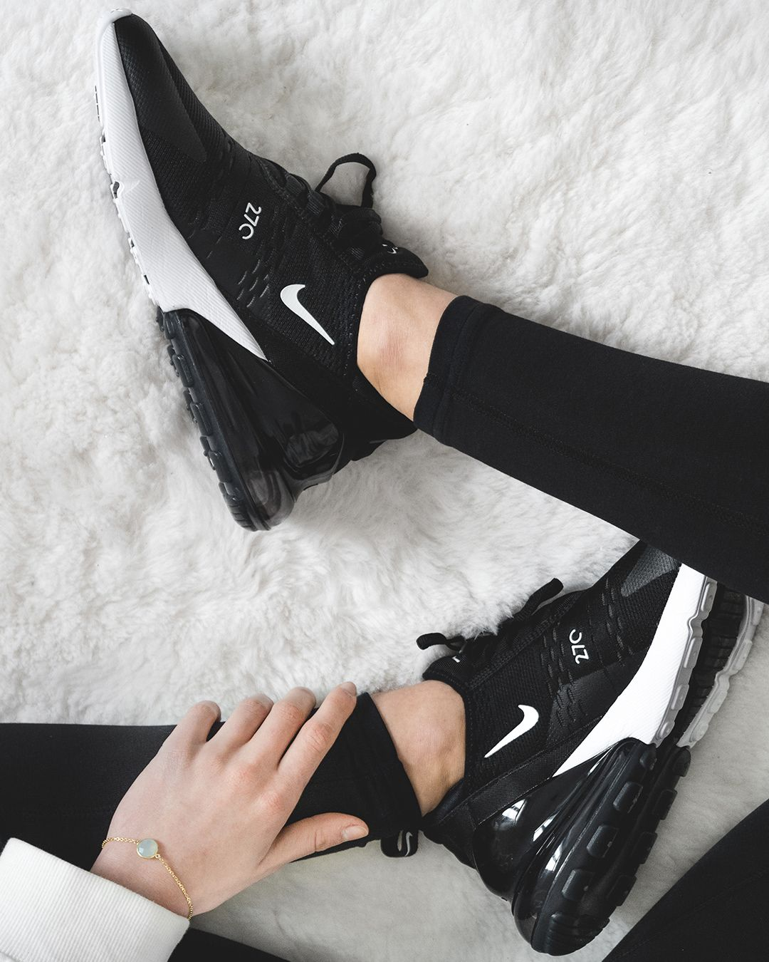san francisco 1226d 45d89 Nike Air Max 270. | 《Cool Stuff》 in 2019 | Sneakers nike ...
