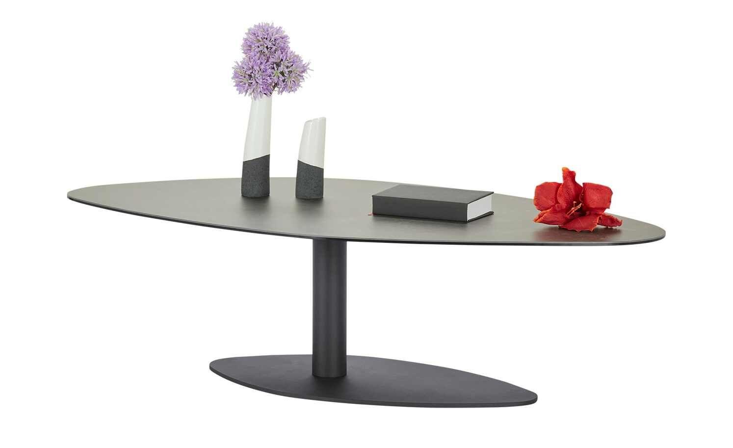 12 Sofatische Ideen Sofa Tisch Tisch Sofatisch
