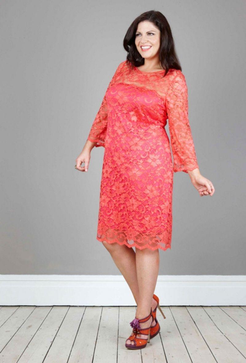Famousipod Berbagi Informasi Tentang Pertanian Gaun Model Pakaian Gaun Ukuran Besar