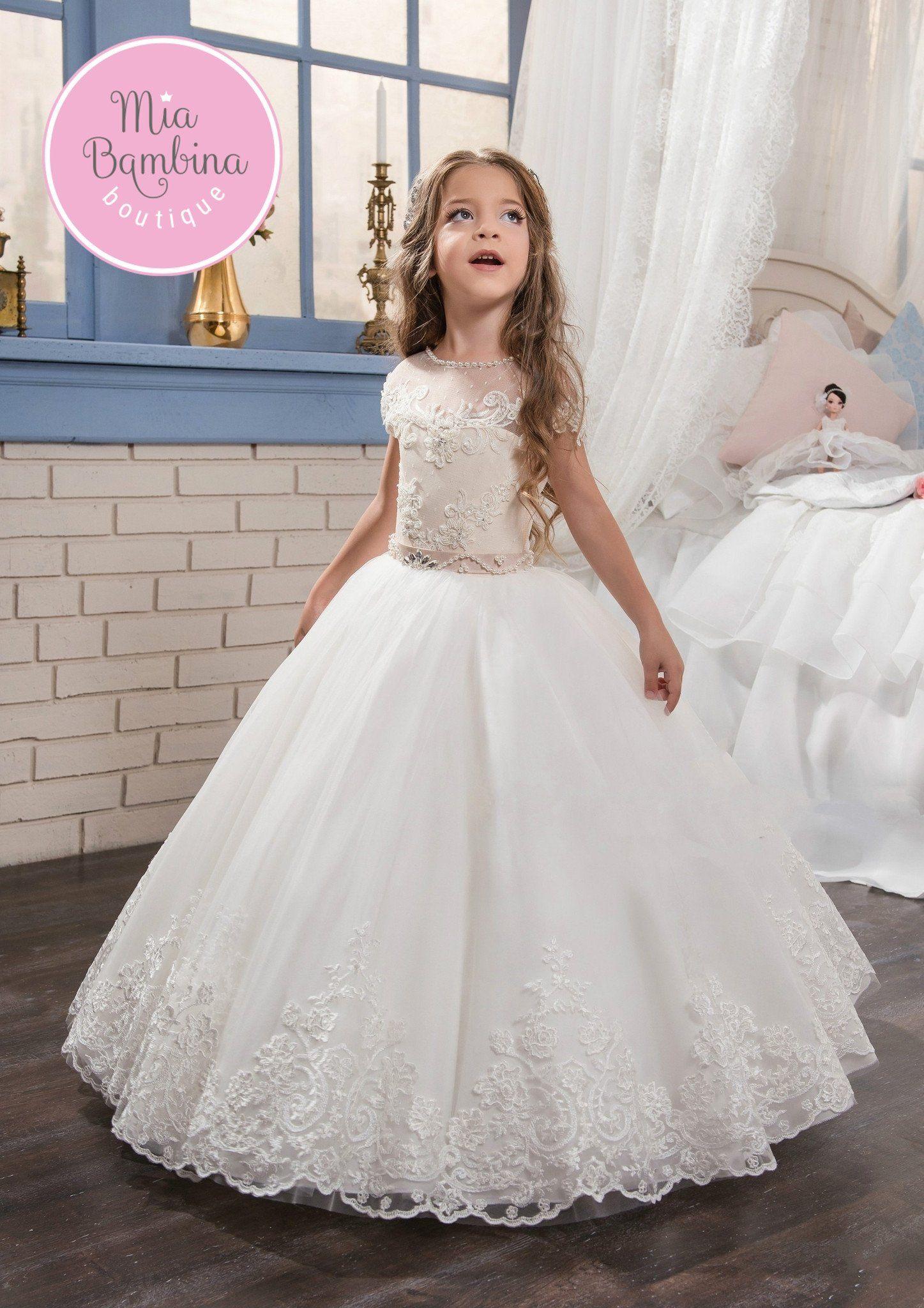 Modesto asas dos sonhos pinterest girls dresses dresses and optional title display izmirmasajfo