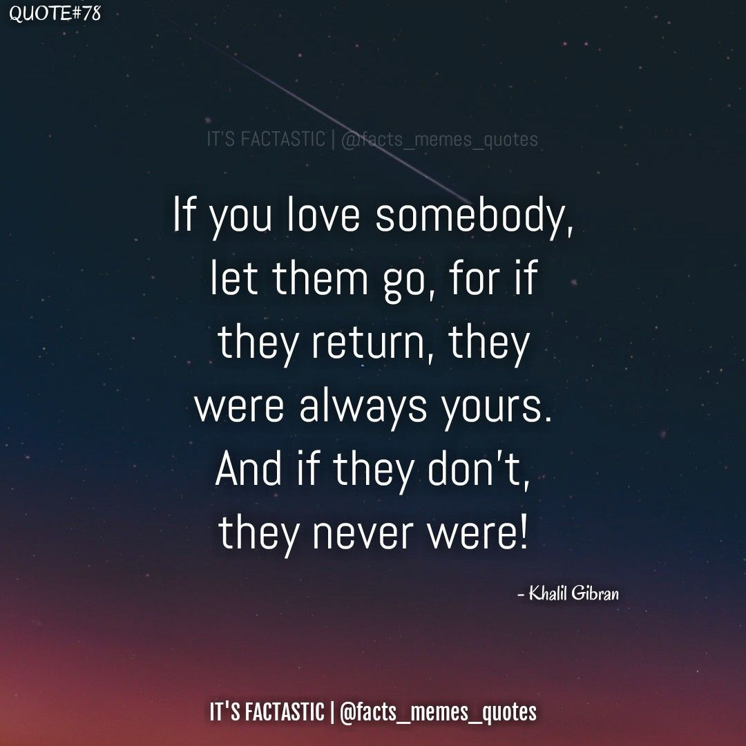 Amazing Quote By Khalil Gibran Memes Quotes Quotes Khalil Gibran Quotes