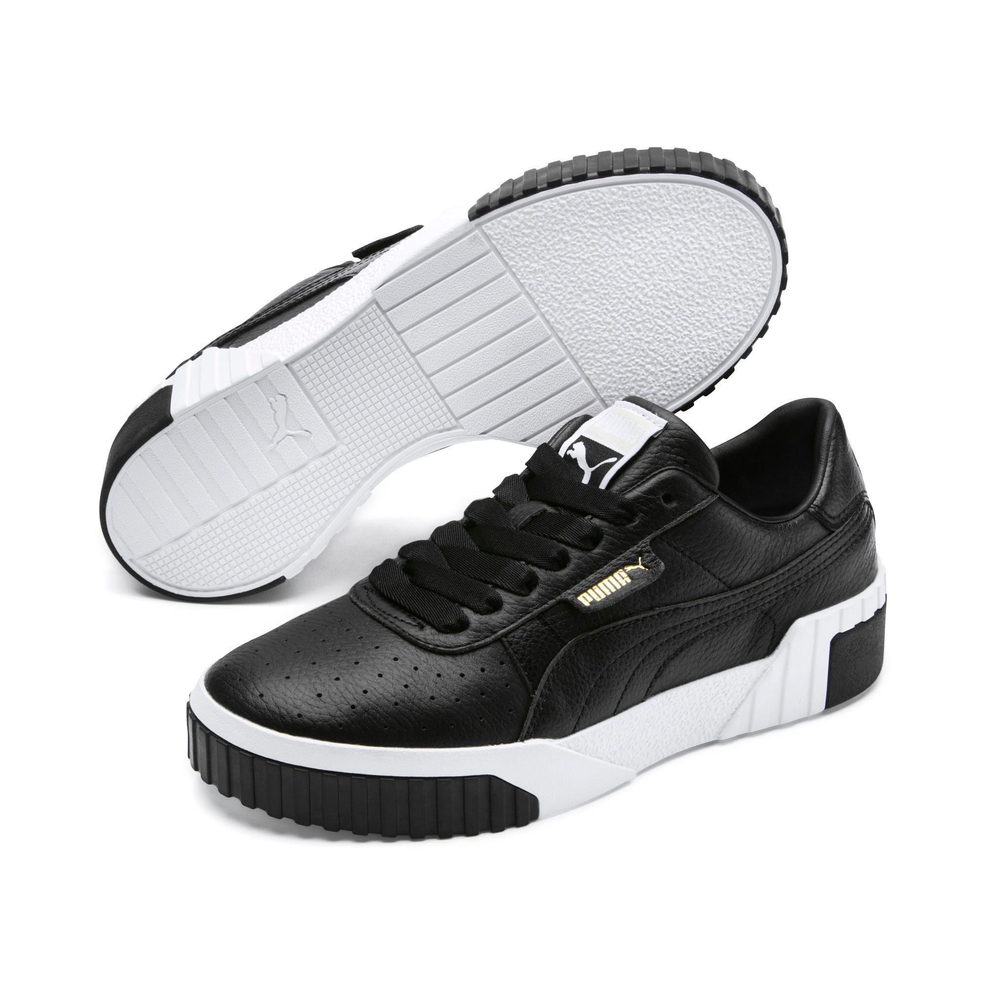 Cali Women S Trainers In 2020 Sneakers Sneakers Fashion Best Sneakers