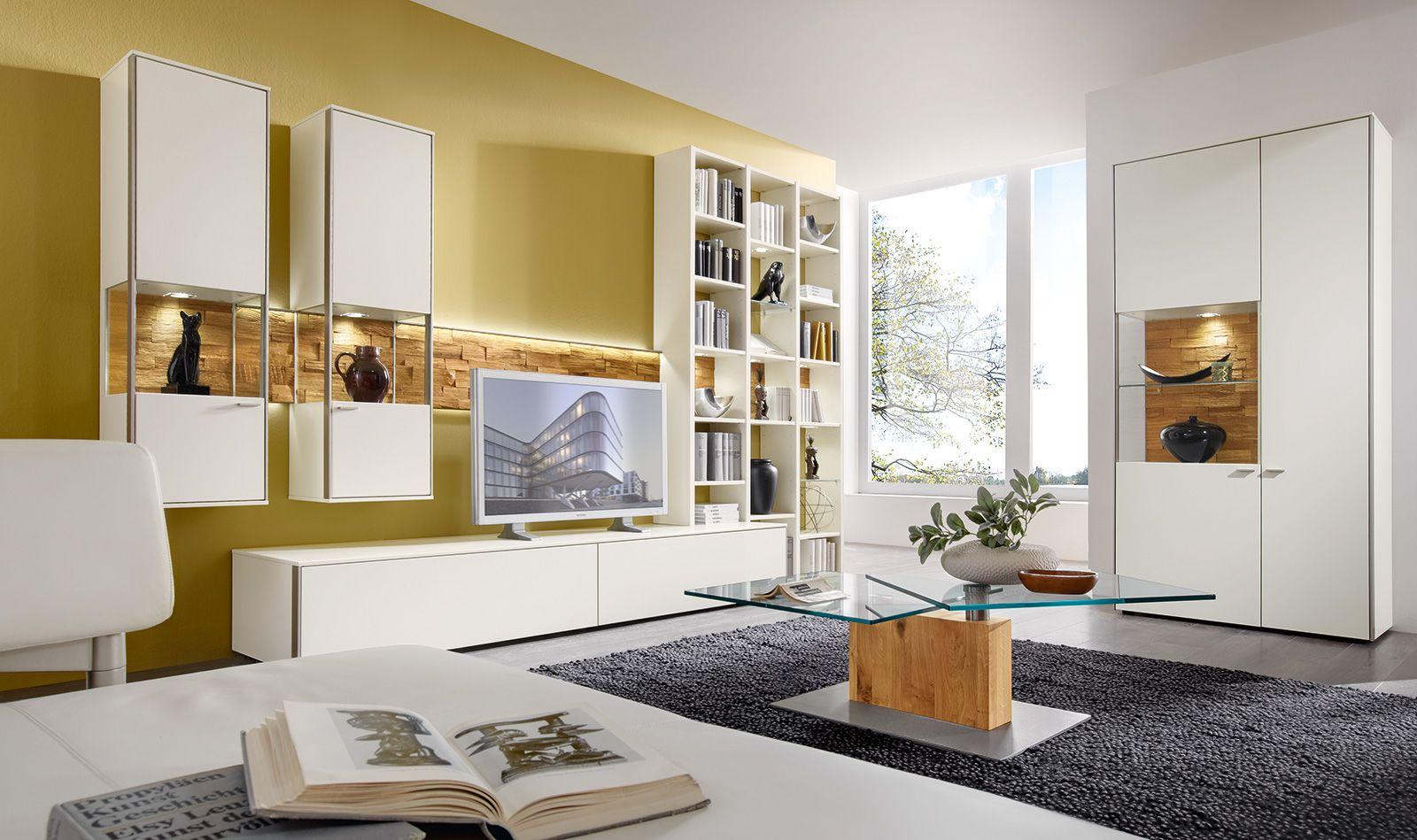 Designermöbel wohnzimmer ~ Sentino programme wohnzimmer venjakob möbel ideen rund ums