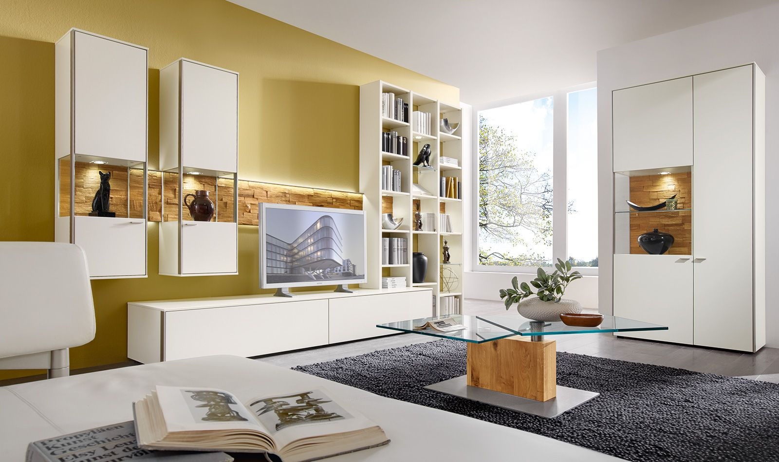 sentino programme wohnzimmer venjakob m bel ideen rund ums wohnen wohnzimmer venjakob. Black Bedroom Furniture Sets. Home Design Ideas