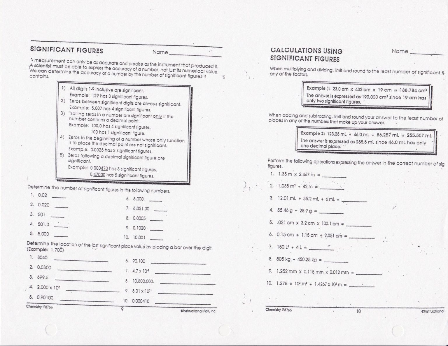 Adding Subtracting Scientific Notation Worksheet Inspirational Scientific Notation In 2020 Scientific Notation Worksheet Scientific Notation Persuasive Writing Prompts