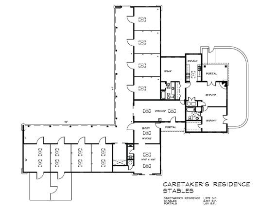 House plans with guest designs floor pool best for modern for Modern guest house plans